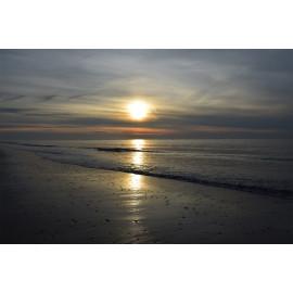 Wanddecoratie © Saskia Llop - Sunset  (6211.0307)