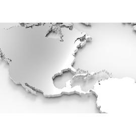 Map (5025.2001)