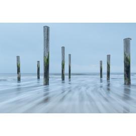 Wanddecoratie © Ruud Engel Photography - Palendorp Petten (6225.1017)