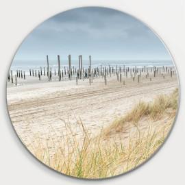 Muurcirkel © Ruud Engel Photography - Palendorp Petten (6225.1015)