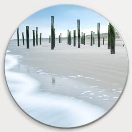 Muurcirkel © Ruud Engel Photography - Palendorp Petten (6225.1016)