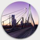 Muurcirkel © Ruud Engel Photography - Erasmusbrug Rotterdam (6225.1033)