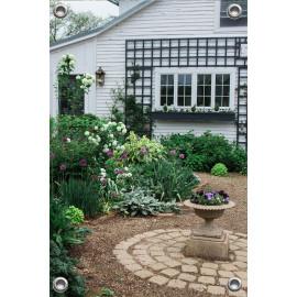Tuinverruimer  - Voortuin (5054.1006)