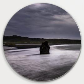 Muurcirkel © René Groenendijk - Dyrholaey ijsland (6226.1021)