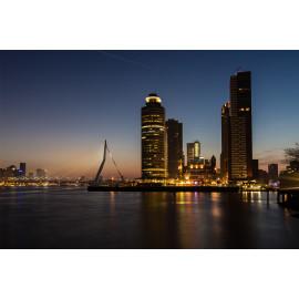 Wanddecoratie © René Groenendijk - Katendrecht Rotterdam (6226.1028)
