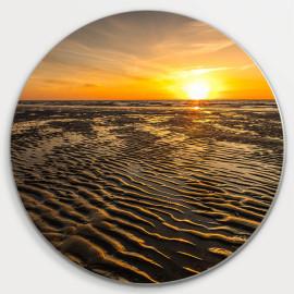 Muurcirkel © René Groenendijk - Brouwersdam Zeeland (6226.1056)