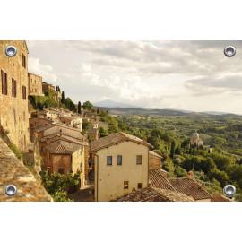 Tuinposter Toscane Italië (5090.3021)