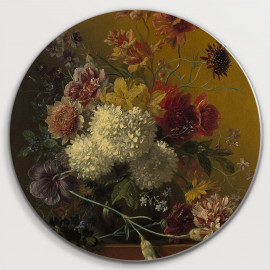 Stilleven met bloemen (5010.2035)