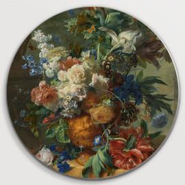 Stilleven met bloemen (5010.2037)