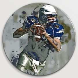 quarterback (5030.1010)