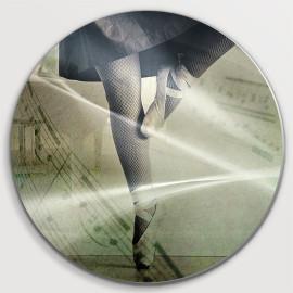 Ballet (5030.1012)
