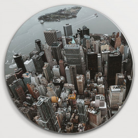 new-york (5040.1014)