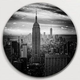 new-york-city (5040.1017)