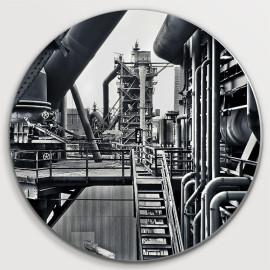 Fabriek (5060.1004)
