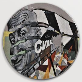 graffiti (5060.2005)